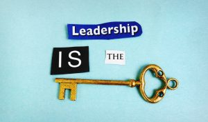 Workshop ledarskap