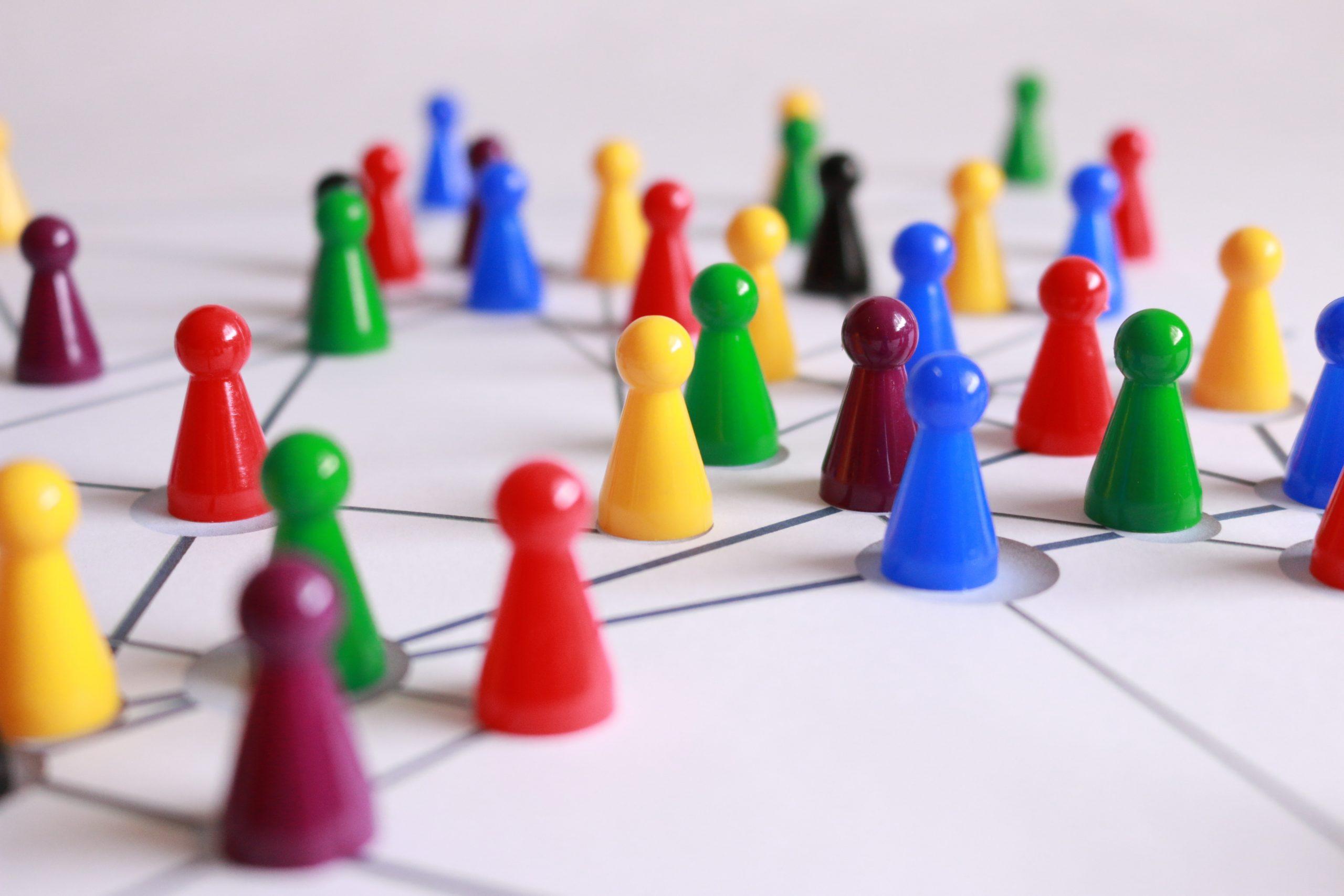 Medarbetarskap-beteende-kommunikation
